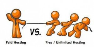 free-vs-paid-hosting