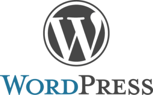plain-wordpress-logo