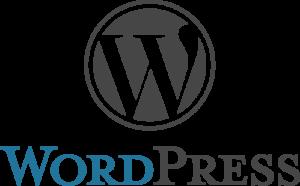 plain-wordpress-logo