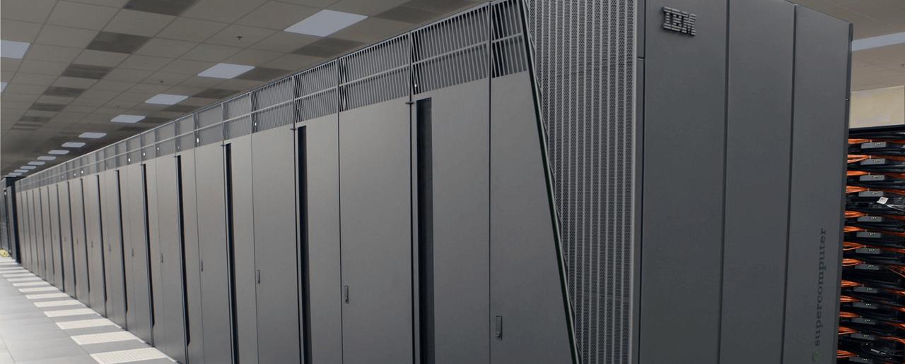 Hvad er den store forskel på VPS og shared hosting
