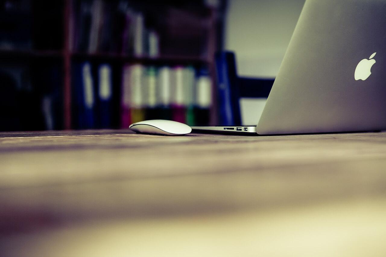 Sådan skriver du gode blog indlæg