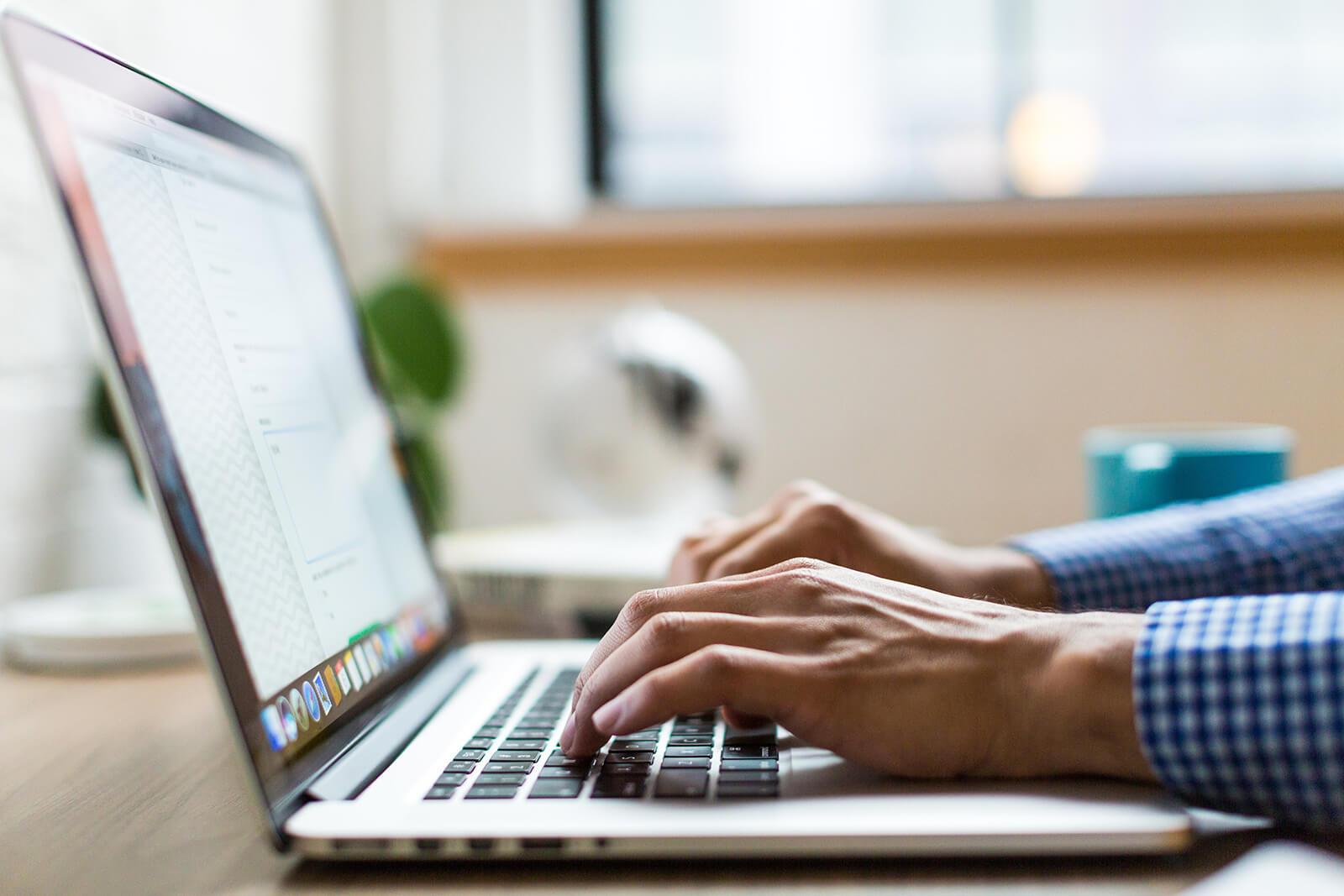 Gode vaner som succesfulde bloggere har